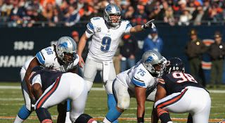 Chicago Bears vs Detroit Lions live stream  http://nfllivestreamonline16.blogspot.com/2016/12/chicago-bears-vs-detroit-lions-live.html http://nfllivestreamonline16.blogspot.com/2016/12/chicago-bears-vs-detroit-lions-live.html