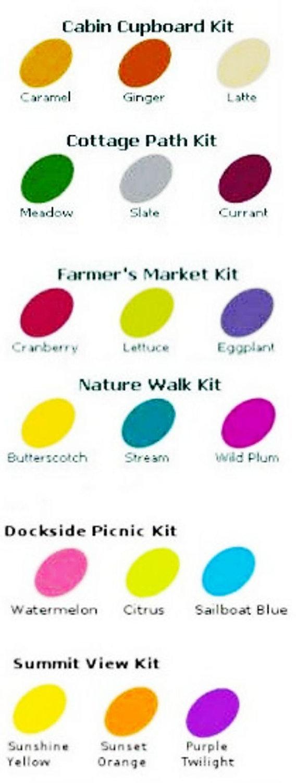 77 best alcohol inks color combo images on pinterest alcohol tim holtz adirondack alcohol ink set of 3 5oz bottles 495 nvjuhfo Images