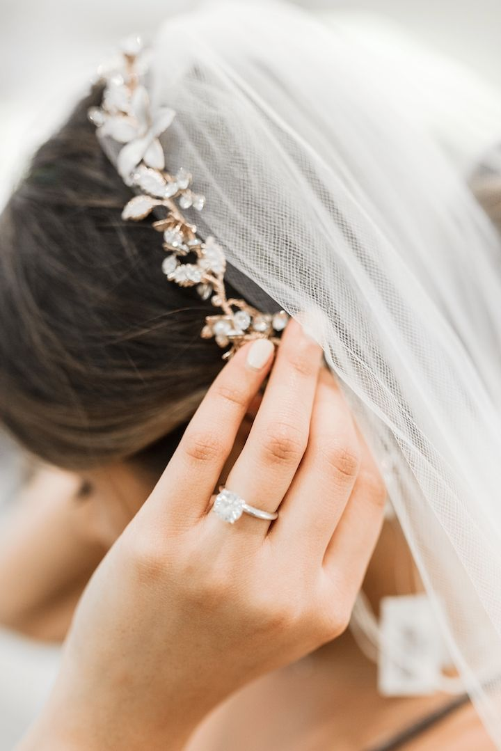Wedding Wednesday Affordable Bridal Accessories Bridal