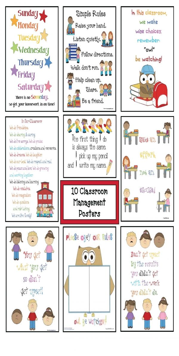 Stunning Worksheets For Kids Math Sheets Free Printable ...