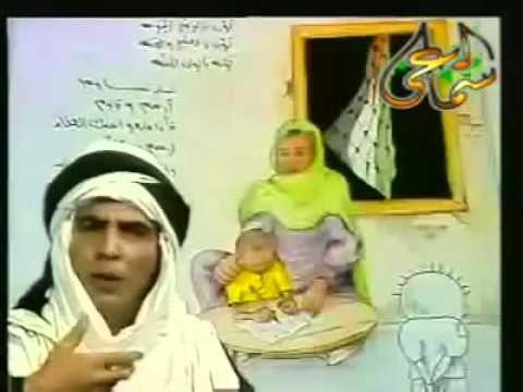 ارسم وقاوم  ارسم فلسطين محمد حسن ...من مازال يذكرها هذه