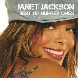 "Yes it does... ""That's The Way Love Goes - Janet Jackson - Google Play Music"" #TBT"