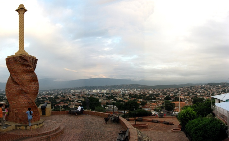Cucuta - Colombia