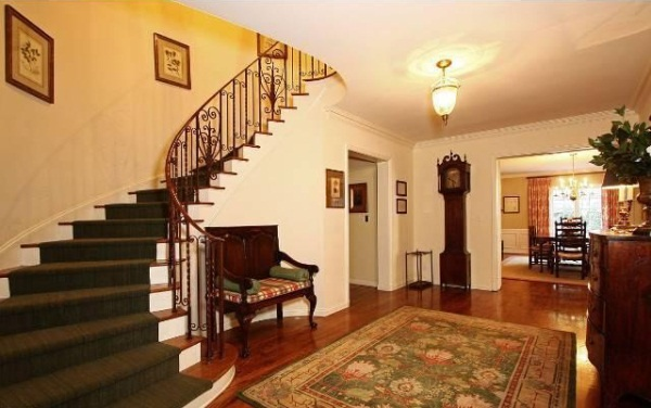 83 best images about vintage star homes i like and some