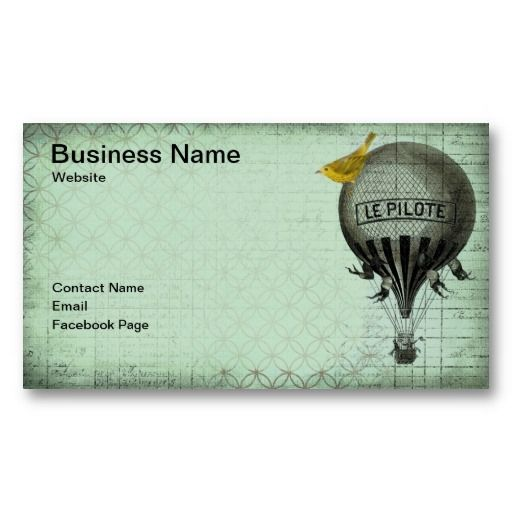 9 best Business Card Holders images on Pinterest Business card