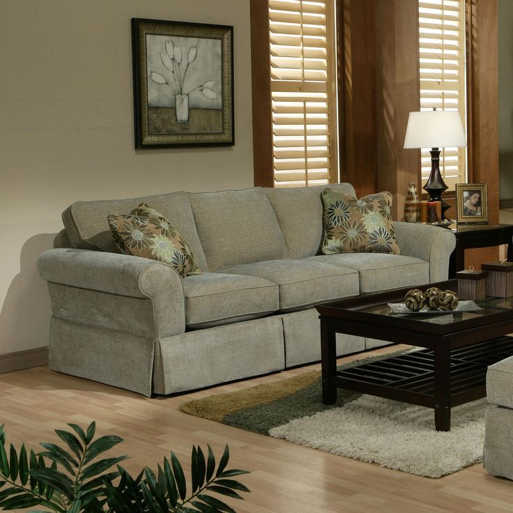shop for the jonathan louis choices athena stationary sofa at furniture your baton rouge and lafayette louisiana furniture u0026 mattress store