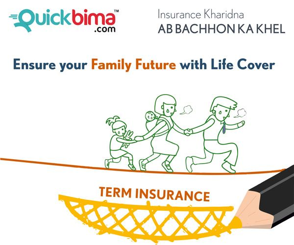Health Insurance plans - quickbima.com