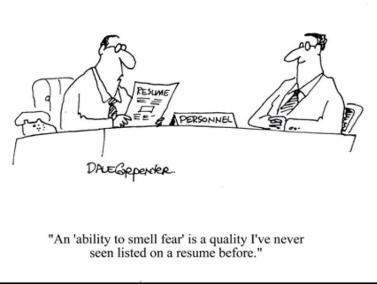 19 best Human Resources Humor images on Pinterest Jokes - writing my first resume
