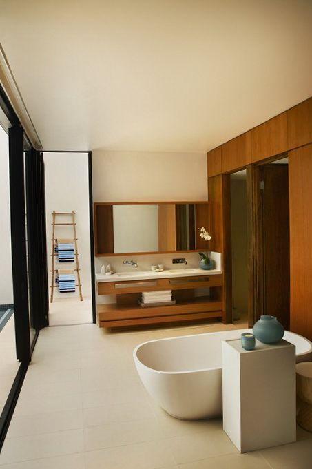 Bathroom Makeovers Australia 2918 best bathroom makeovers images on pinterest | bathroom