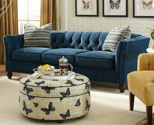 Five Of Our Favorite Sofas Under $999 At Belfort Furniture   Belfort