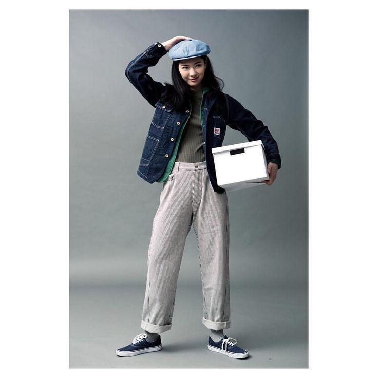 Daily wardrobe Turtleneck / Mock turtleneck top 高領上衣輕巧層次造型  #tao #taomagazine #boysize #boyish #unisex #style #fashion #beauty #lifestyle #life #tools #accessories #shoes #bags #column #art #culture #girls #ladies #hongkong #magazine #weekly #standard #basic #simple #classic #quality #trend @tao_magazine @butwaiting @hehohood_alan @carmenfungmakeup #turtleneck #mockturtleneck