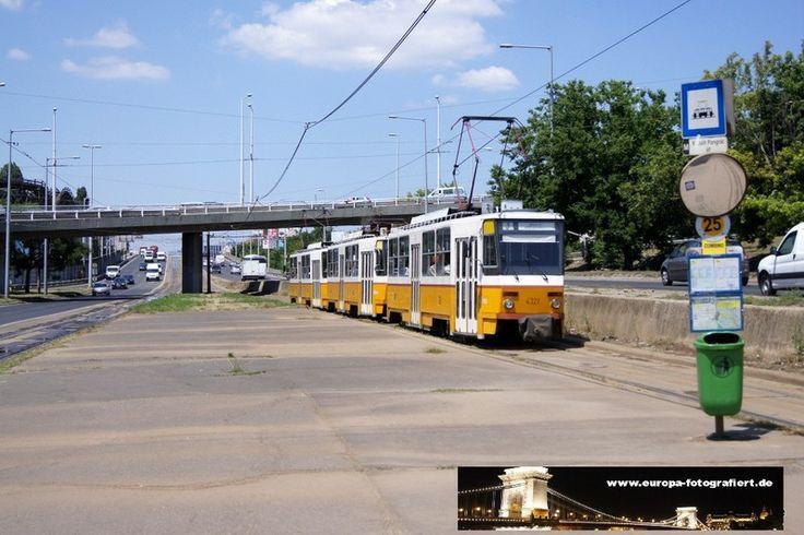 4321 Budapest Kacsóh Pongrác út 04.07.2013