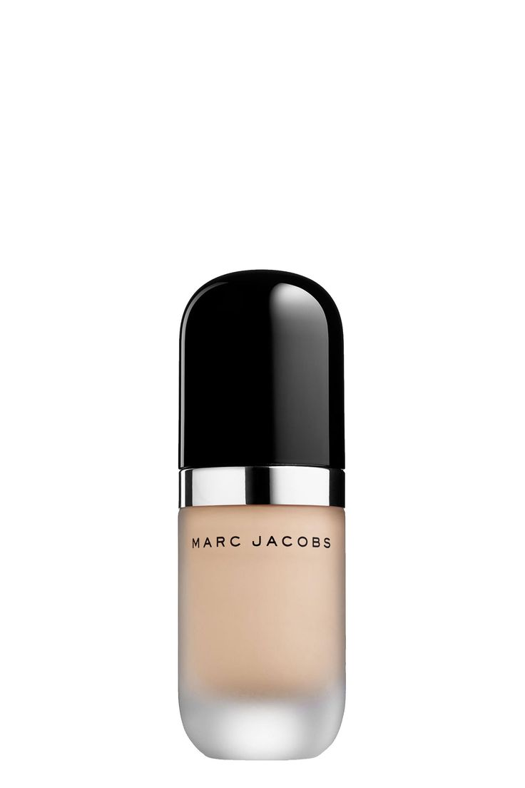 Marc Jacobs Re(marc)able Foundation - Marc Jacobs