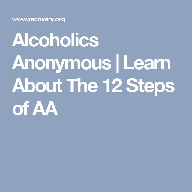 the alcoholics anonymous 1300 222 222 this number will connect you with your local aa office or phone service.
