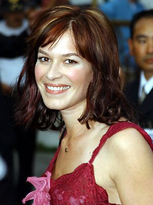 13 best Franka Potente images on Pinterest | Franka potente, Movie ...
