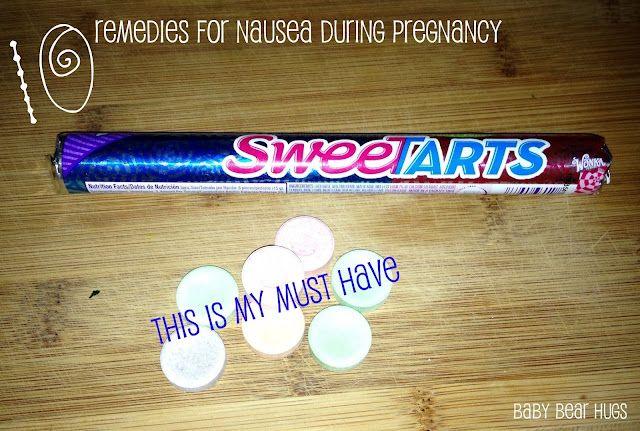 10 Nausea Remedies During Pregnancy @Savannah Hall Lewis, Hope this helps you!