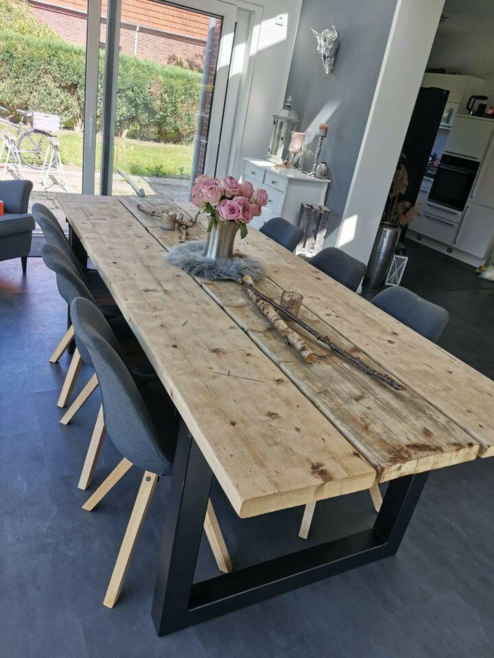 12+ Tisch 80 cm hoch Trends