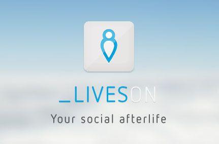 """Better than a frozen head"": The Social Uncanny"