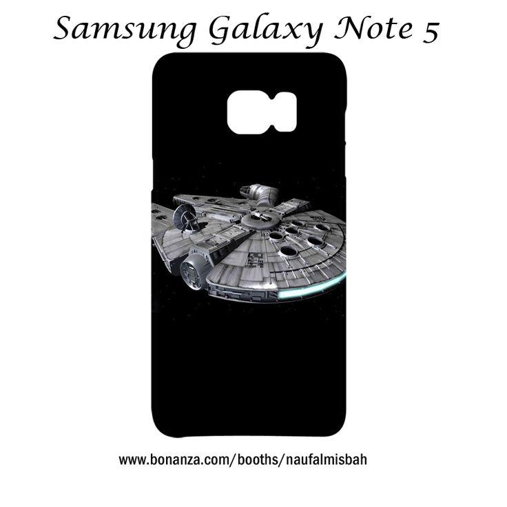 African Aztec Pattern Samsung Galaxy Note 5 Case Cover Wrap Around