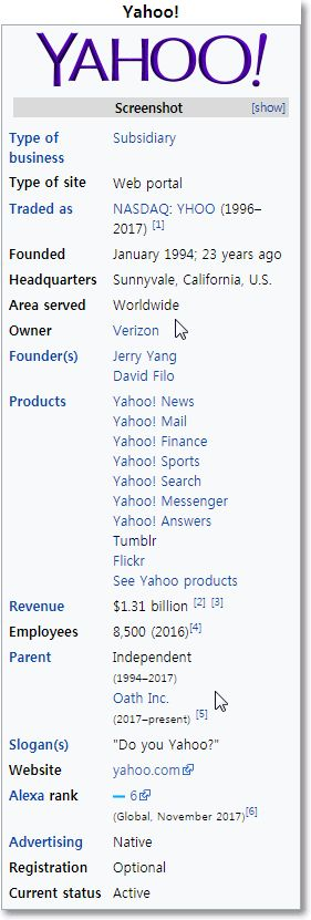 *forwarding the message to my 三星 Yahoo! inbox 1 三星 'Oath Inc' could be the violation of the Volcker Rule 2 We need a kind of Sam Walton Rule to regulate the 'stealing employees'  3 三星 Verizon and 三星 Yahoo! has been Naturalized as 中華 corporations and there can be tax matter with regard to their inter-relation