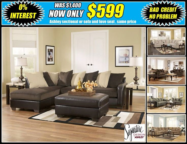 Best Buy Furniture 5309 Marlton Pike Pennsauken Nj 08109 856 663 5558 Www. Living  Room ... Part 19