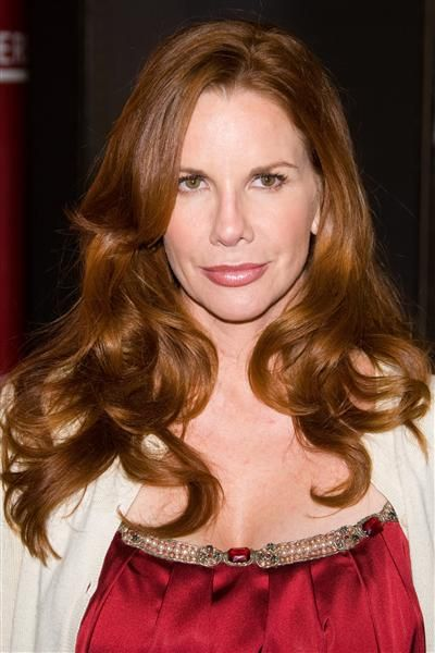 Melissa Gilbert Says She Wants to Punch Shannen Doherty 'in the Nose'   Story   Wonderwall