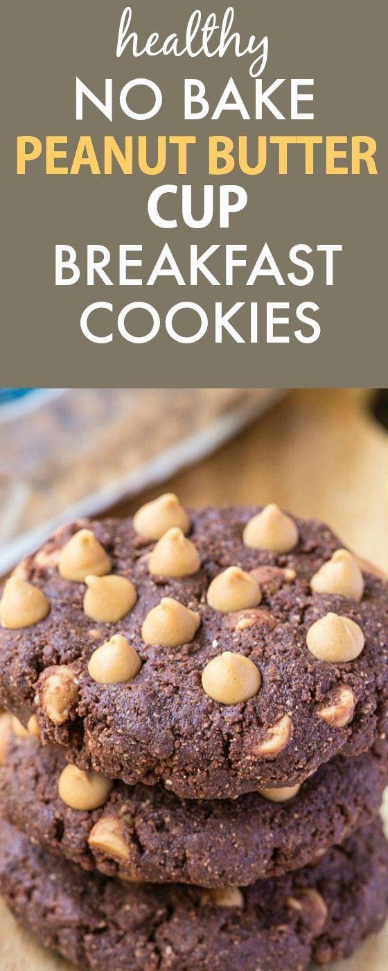 Pb2 peanut butter cup cookies recipe