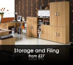 home office storage solutions. at saxen we offer a great choice of office furniture our storage selection includes filing cabinets bookcases cupboards and desk pedestals to home solutions
