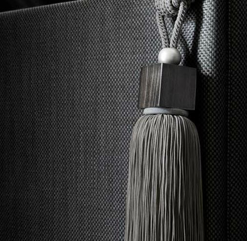 17 best ideas about grey curtain tiebacks on pinterest. Black Bedroom Furniture Sets. Home Design Ideas