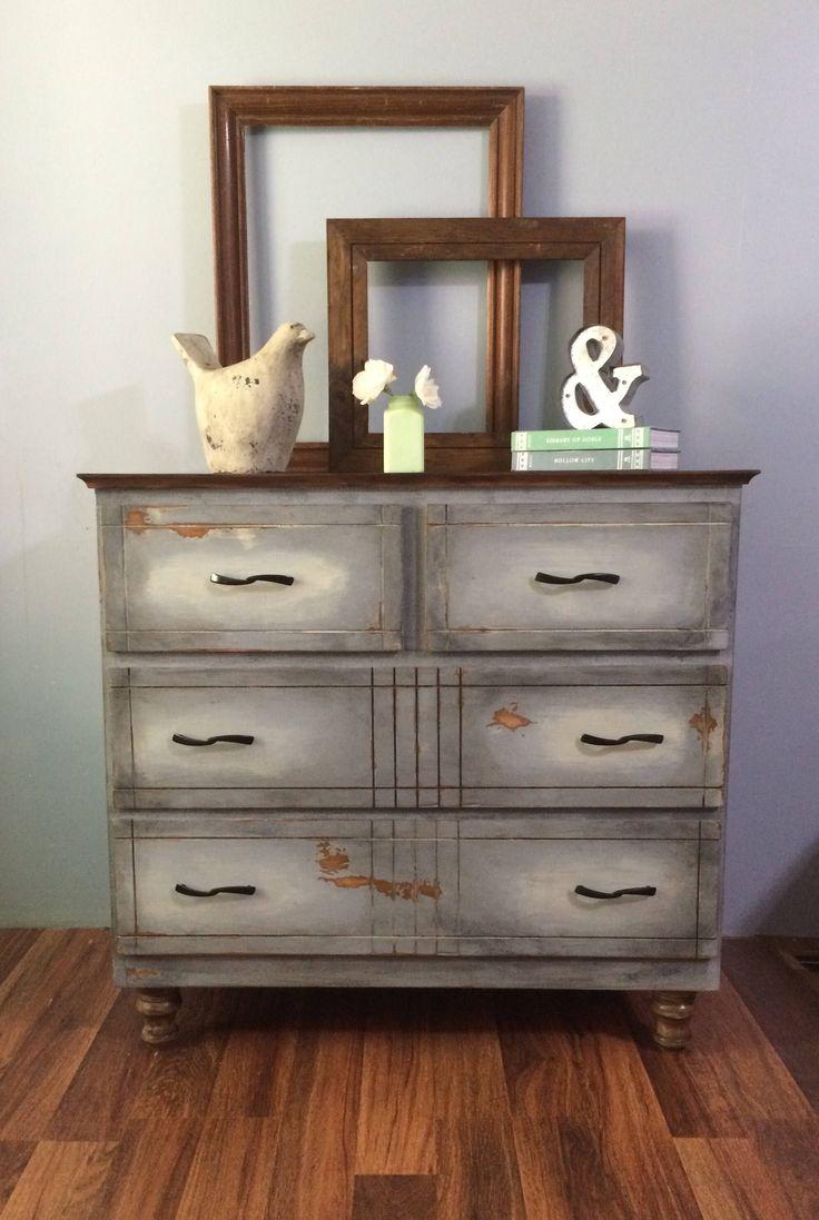 Foyer Furniture Sydney : Best ideas about solid wood dresser on pinterest