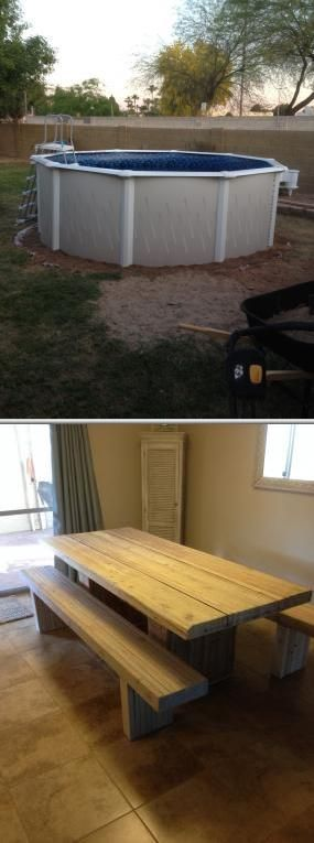 Curtis Patterson has over 16 years of experience providing quality handyman repair and maintenance services. This professional does small appliance repairs, furniture assembly, tree removal, and a lot more. Open pin to read 32 reviews for this appliance service professional.
