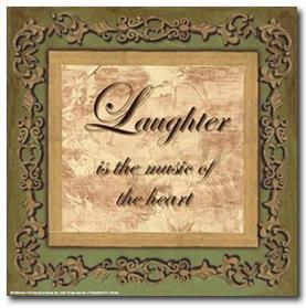 LaughterLaughter Smil, Funny Inspiration, Heart, Religious Quotes, Funny Humor, Laughter Prints, Living, Inspiration Quotes, Laughter Quotes