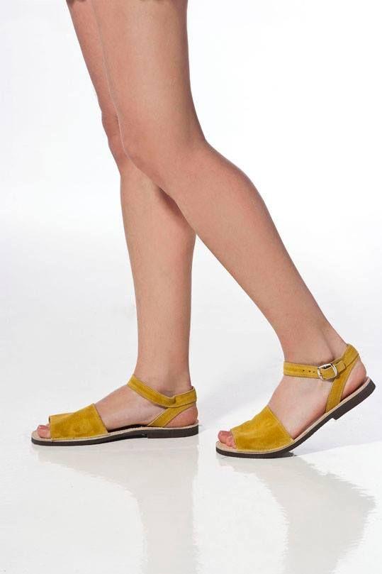 shop_online: http://bit.ly/1jC8Hve