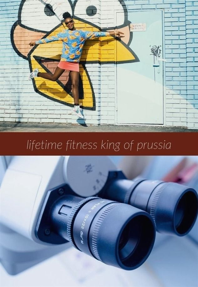 Lifetime Athletic King Of Prussia : lifetime, athletic, prussia, Lifetime, #fitness, Prussia_487_20181007154350_52, Journey, Tumblr,, Wireless, Sports, Earbuds…, Fitness,, Bikini, Workout,, Treading, Water