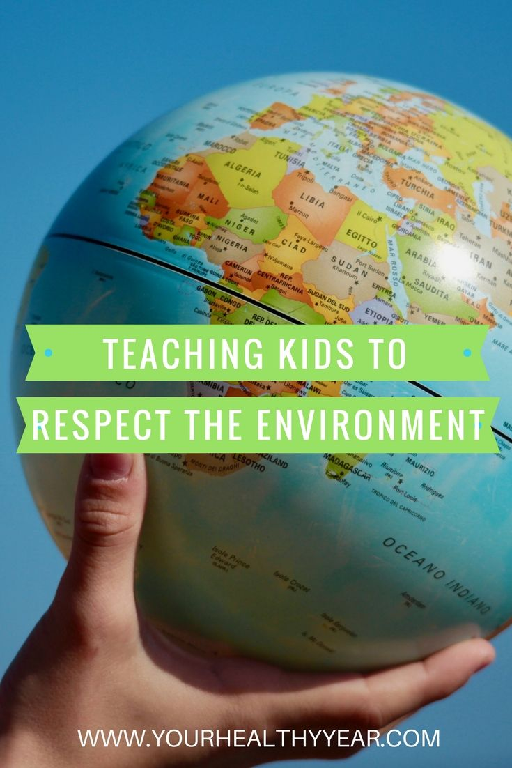 respect for the environment essay Check out our top free essays on respect the environment to help you write your own essay.