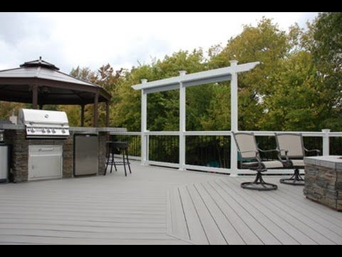 Choice Deck | Lowes Choice Deck Colors