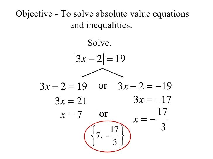 Write an equation and solve the problem