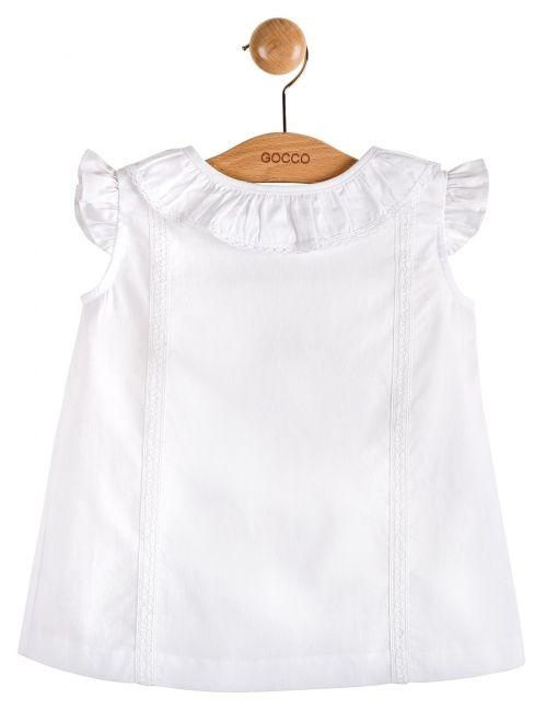 Camisas   Blusas   Niña   Gocco - Tienda oficial Gocco