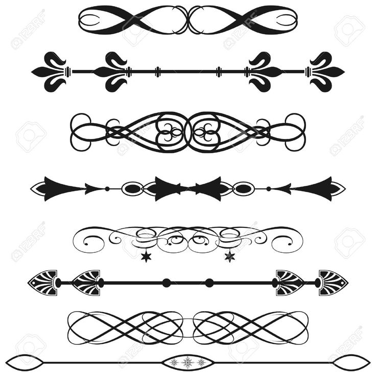 Straight Line Designs Art : Horizontal line designs google search cricut