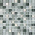 Mozaika Onix Cristal Glass CRI 06 29.8x29.8 cm