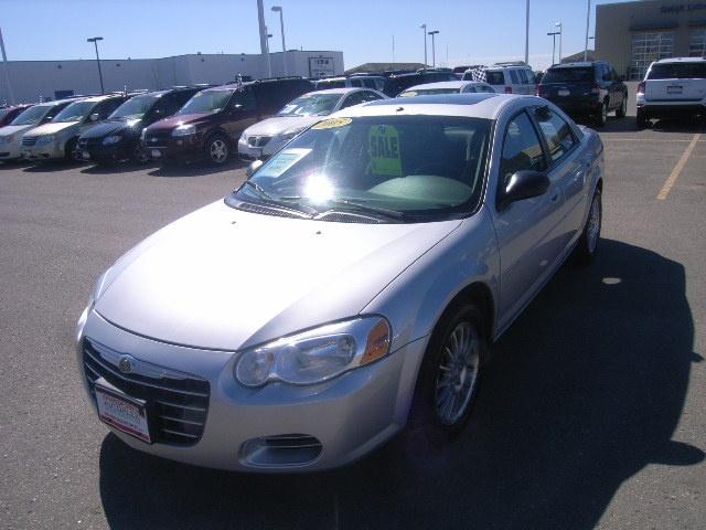Used Car Dealership In Grand Forks Nd