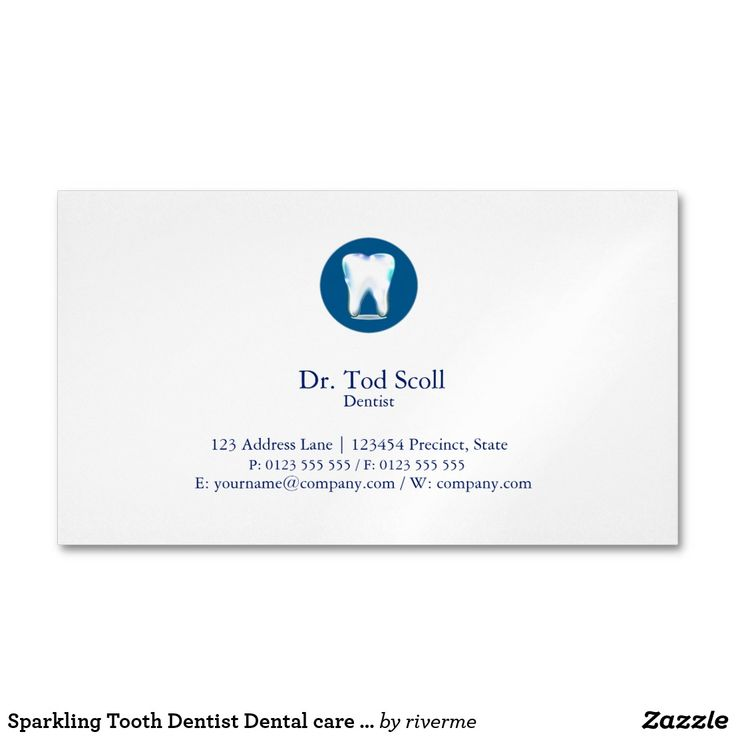 845 best business card images on Pinterest