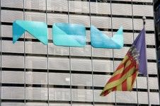 Number of Catalan speakers rising despite adverse context - Catalan News Agency. 72.4 % of the population now speaks #Catalan in the Catalan community #Catalonia, #Valencia, #BalearicIslands, a small part of #Aragon, the French #Roussillon and the Italian #Alghero. 12.8 million people have a good understanding of the language, that is to say 91.7 % of the population. In addition, 7.3 million people can write in Catalan, meaning just over half of the citizens living in Catalan speaking areas.