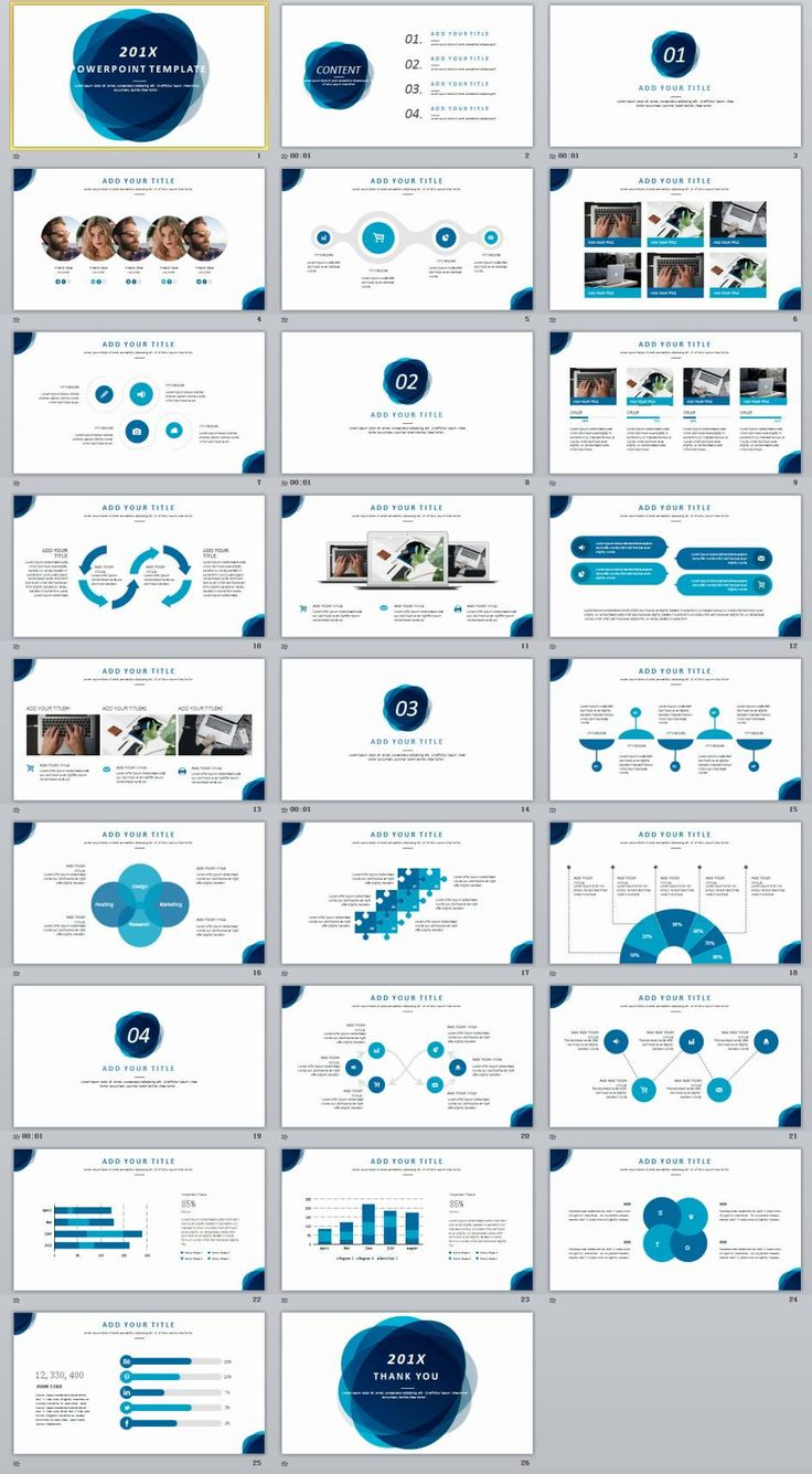 Best 25 powerpoint background design ideas on pinterest ppt 26 company annual report chart powerpoint template powerpoint templates presentation animation toneelgroepblik Gallery