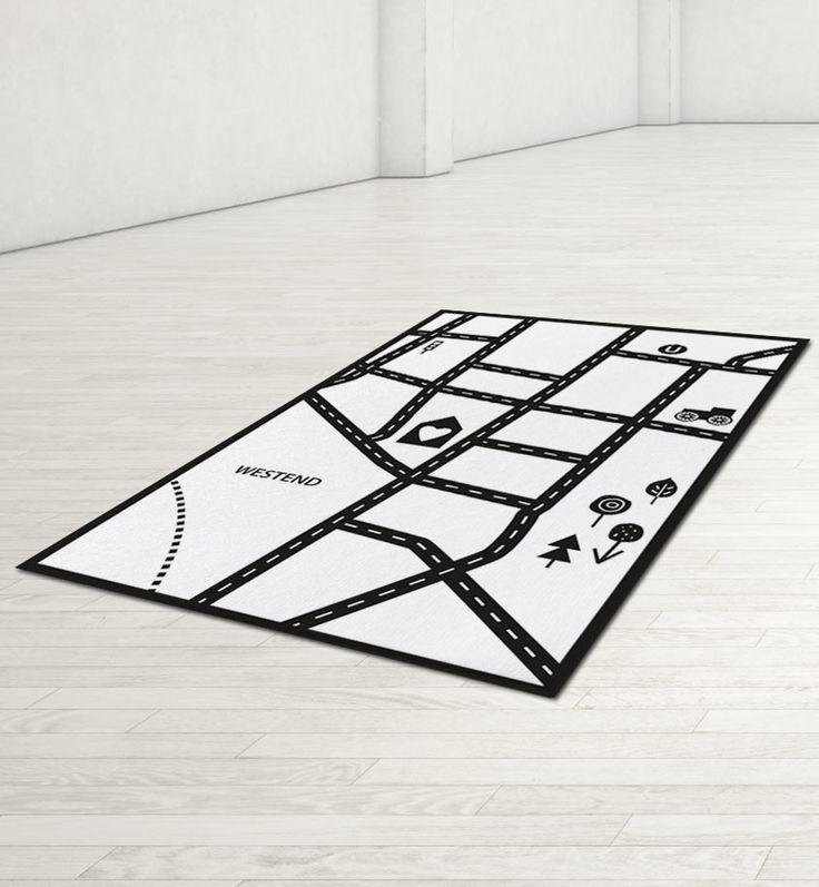 1000 images about personalisierte kinderteppiche auf. Black Bedroom Furniture Sets. Home Design Ideas