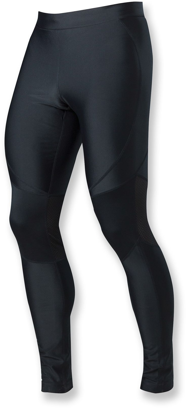 GoLite Castlewood Canyon Running Tights - Men's - Overstock