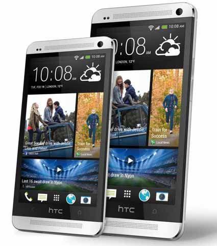 Htc One Mİni İnceleme http://www.e-ucuzu.com/6/post/2013/08/htc-one-mini.html #htcone #htconemini #akıllıtelefon