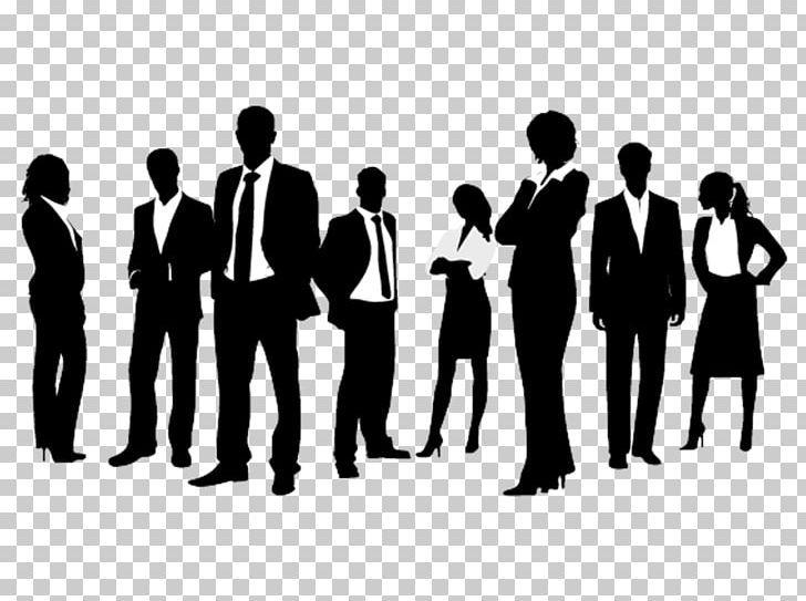 Digital Marketing Business Advertising Company Management Png Business Business People Digital Marketing Business Business Advertising Advertising Company