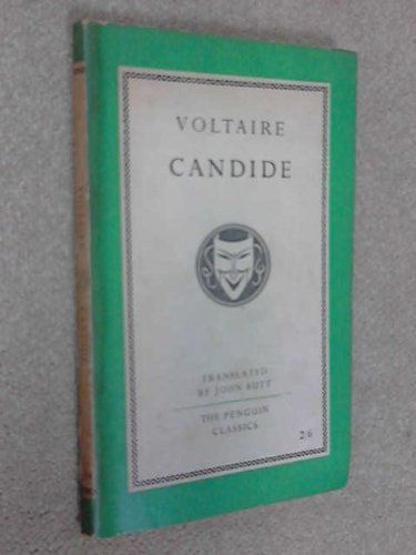 Candide Ou L Optimisme LA Princesse De Babylone Et Autres Contes de Voltaire http://www.amazon.ca/dp/2040160914/ref=cm_sw_r_pi_dp_UO-3ub1YEB1F2