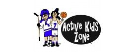 Active Kids Zone Coupons: Active Kids Zone Birthday Coupons: Get $25 off your next birthday booking! Call today to book your party 416-650-5060, and don't forget to mention bestprintcoupons.com Active Kids Zone is a 10,000 square foot entertainment facility complete with a full size gym, a 3,000 square foot indoor playground and 3 private party rooms.  Here you can host a variety of different types of theme birthday parties, holiday parties and corporate functions.